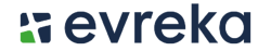 Copy of evreka_logo_1 (1) kopyası-1