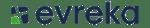 Evreka-Logo
