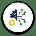 intelligence_icon